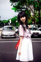 NANA 02 by SLM80