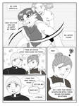 Veal_or_beef?_Page 022 by OMIT-Story