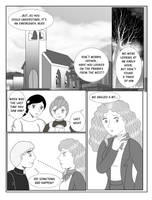 The_bridge_and_the_stream_Page 018 by OMIT-Story