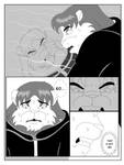The_bridge_and_the_stream_Page 024 by OMIT-Story