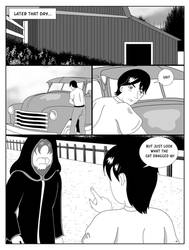 The_bridge_and_the_stream_Page 027 by OMIT-Story