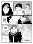 The_bridge_and_the_stream_Page 028 by OMIT-Story