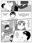 People_dont_change_Page 013 by OMIT-Story
