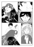 People_dont_change_Page 021 by OMIT-Story