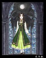 Helena by evs-eme