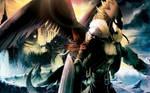 Beelzemon: Still Alive by Nightfall1007
