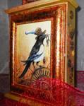 keyguardian -framed- by kiriOkami