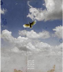 9adry sema by il6amo7a-Q8