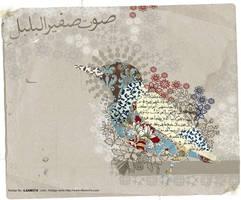 bird-colage 2 by il6amo7a-Q8