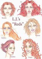 Reds by Merrick2682