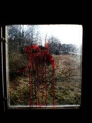 window by lostinsideaframe