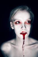 hemophiliac by TheGrien