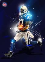 NFL by ricardofx