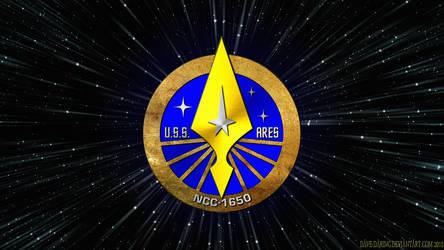 Star Trek Axanar by Dave-Daring