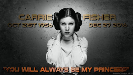 Always My Princess by Dave-Daring
