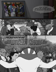 Page 38 The Fondness of Memories by canius