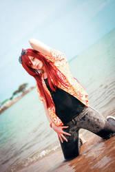 10570098 by kurui-chan