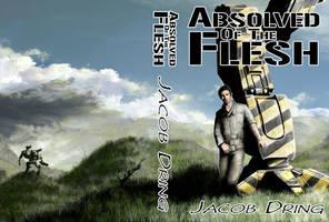 Absolved of the Flesh by JaniceDuke