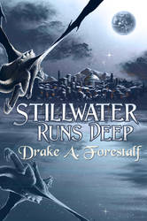 Stillwater by JaniceDuke