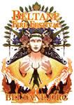 Beltane Flyer Front by JaniceDuke