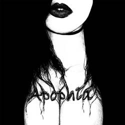 Apophia by JaniceDuke