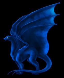 SecondPass's Profile Picture