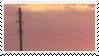 Transmission Stamp by V-Mordecai