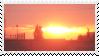 Dawn Stamp by V-Mordecai
