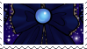 Stamp Pearl Ribbon by V-Mordecai