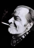 jack nicholson portrait by blaze-01
