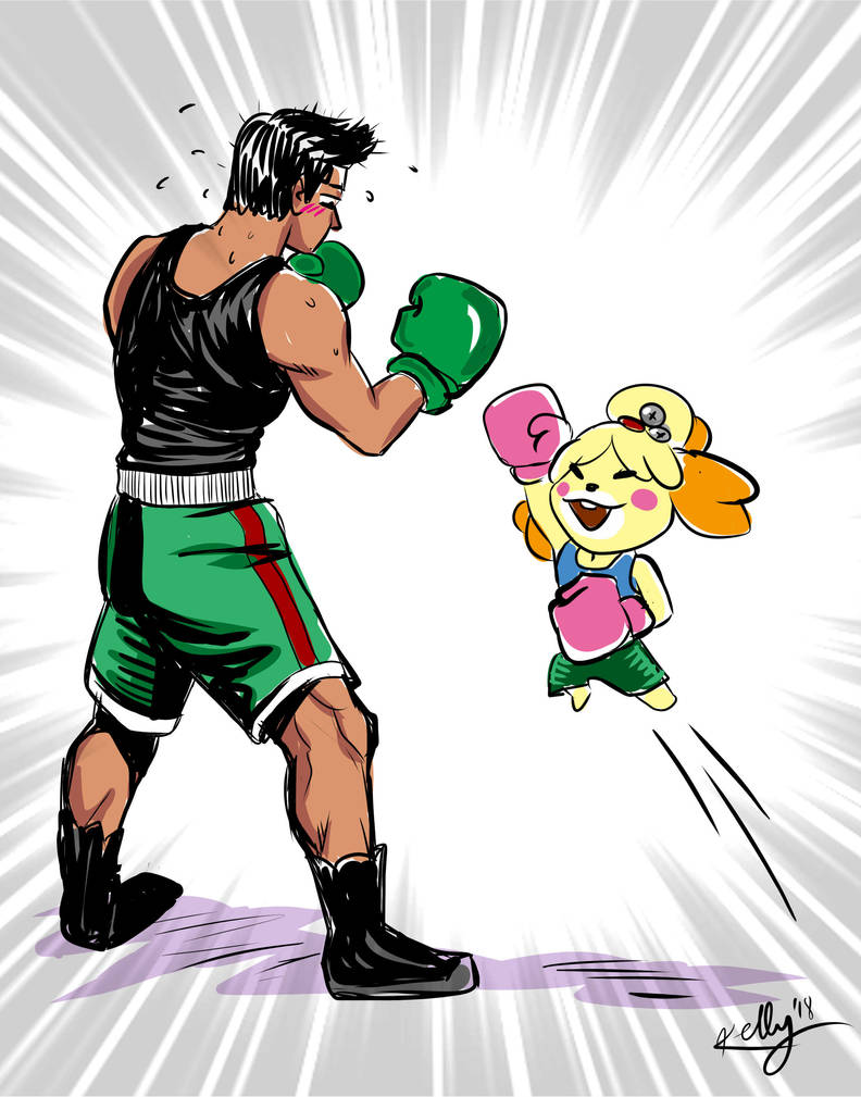 This is a photo of Nifty Little Mac Drawing
