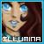 Sailor Illumina Mini Badge by Jeishii