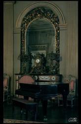 Piano Concherto by calisa