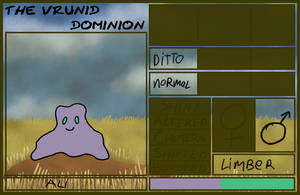 [pa]Ali|ditto by millemusen