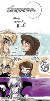 .:Labyrinth Meme:. by amyrose777