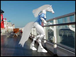 Beth TWG Railing by S-White-Pony-Kidwell