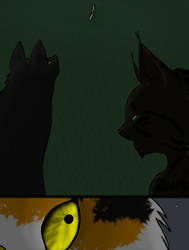 Innocent's Blood, Page 3 by Raven-Li