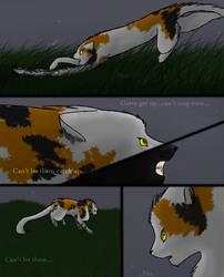 Innocent's Blood, Page 5 by Raven-Li