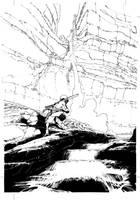 NIOURK pg#32 by lao-wa