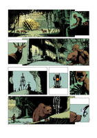 Niourk #2, pg 27 by lao-wa