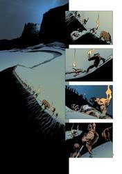Niourk #2, pg 16 by lao-wa