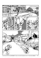 20ansExe by lao-wa