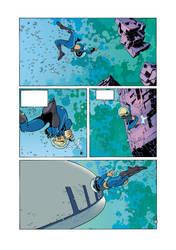 Infinity 8 -book II pg#63 by lao-wa