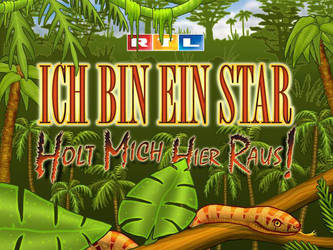 IBES Start Screen... by MisterToretto