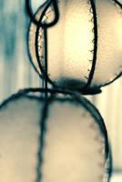 Lantern :Nr. 2: by amagawa