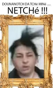fooxd's Profile Picture