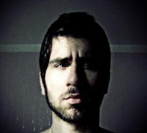 BMRG14's Profile Picture