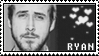 Mr. Gosling by numberoneblind