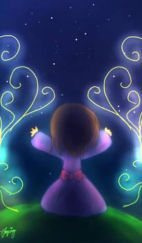 Dream by FionaTayag
