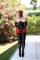 Tuscany II by 1964rubber